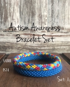 Autism Awareness copy