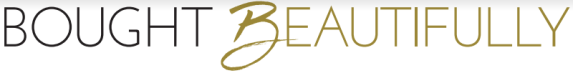 Bought_Beautifully_logo