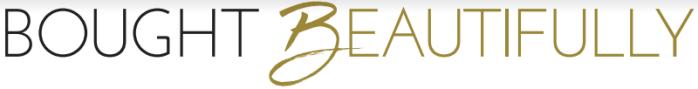 Bought_Beautifully_logo
