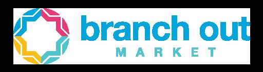 branchoutmarket